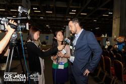 G2E Asia 2017 Tech Talks Forum-1