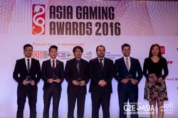 G2E Asia 2016 Asia Gaming Awards Website-114.jpg