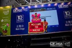G2E Asia 2016 OC Website-58.jpg