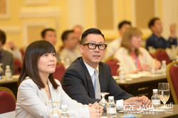 G2E Asia 2016 Conference Day 2-16.jpg
