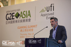 G2E Asia 2017 118th May 2017 _iGaming Summit_-1