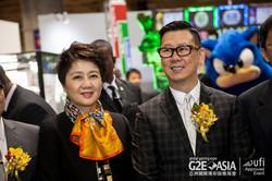 G2E Asia 2016 OC Website-68.jpg