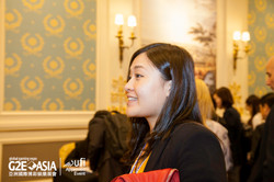 G2E Asia 2017 Welcome reception-24
