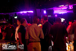 G2E Asia 2017 After Party-17
