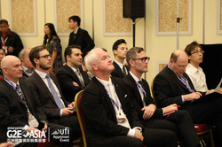 G2E Asia 2017 18th May _IAGA Best Practices Institute_-10