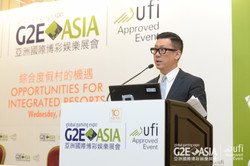 G2E Asia 2016 Conference Day 2-14.jpg