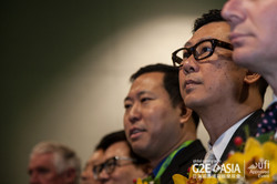 G2E Asia 2016 OC Website-52.jpg