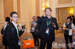 G2E Asia 2016 Welcome Reception Website-9.jpg