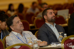 G2E Asia 2016 Conference Day 3-22.jpg