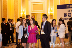G2E Asia 2016 Welcome Reception Website-76.jpg