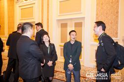 G2E Asia 2016 Welcome Reception Website-75.jpg