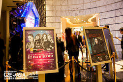 G2E Asia 2017 After Party-28