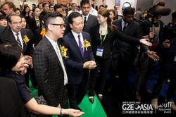 G2E Asia 2016 OC Website-90.jpg