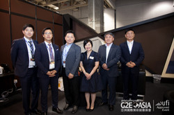G2E Asia 2016 Slots and Table Games Networking Cocktail Website-3.jpg