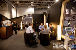 G2E Asia 2016 Slots and Table Games Networking Cocktail Website-14.jpg