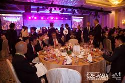 G2E Asia 2016 Asia Gaming Awards Website-70.jpg