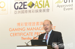 G2E Asia 2016 Conference Day 3-28.jpg