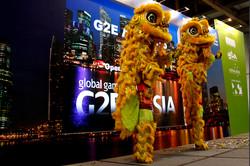 G2E Asia 2015 Opening Ceremony 017.jpg