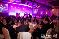 G2E Asia 2016 Asia Gaming Awards Website-25.jpg