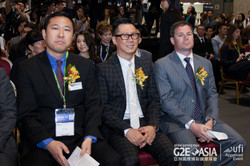 G2E Asia 2016 OC Website-5.jpg