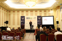 G2E Asia 2017 18th May _IAGA Best Practices Institute_-7