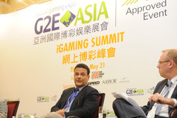 G2E Asia 2015 Conference Day 3 012.jpg