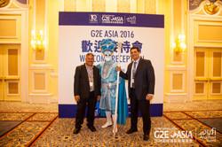 G2E Asia 2016 Welcome Reception Website-67.jpg