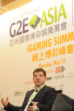 G2E Asia 2015 Conference Day 3 016.jpg