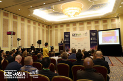 G2E Asia 2017 18th May _IAGA Best Practices Institute_-8