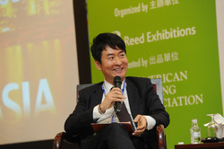 G2E Asia 2015 Conference Day 1 015.jpg