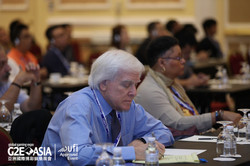 G2E Asia 2017 118th May 2017 _iGaming Summit_-13