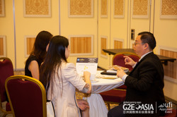 G2E 2016 One2One meetings Website-1.jpg