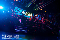G2E Asia 2017 After Party-6
