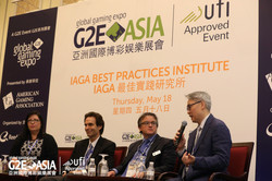 G2E Asia 2017 18th May _IAGA Best Practices Institute_-45