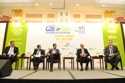 G2E Asia 2015 Conference Day 3 006.jpg