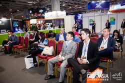 G2E Asia 2016 Tech Talk Forum Website-5.jpg