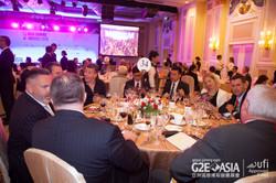 G2E Asia 2016 Asia Gaming Awards Website-62.jpg