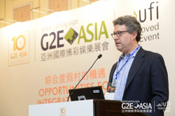 G2E Asia 2016 Conference Day 2-17.jpg