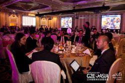 G2E Asia 2016 Asia Gaming Awards Website-26.jpg