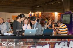 G2E Asia 2017 Networking-13