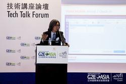 G2E Asia 2016 Tech Talk Forum Website-9.jpg