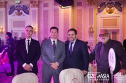 G2E Asia 2016 Asia Gaming Awards Website-10.jpg
