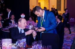 G2E Asia 2017 AGA Awards-17