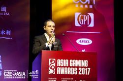 G2E Asia 2017 AGA Awards-29