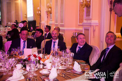 G2E Asia 2016 Asia Gaming Awards Website-27.jpg