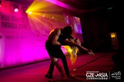 G2E Asia 2016 Asia Gaming Awards Website-124.jpg