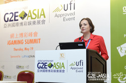 G2E Asia 2016 Conference Day 3-1.jpg