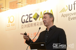 G2E Asia 2016 Conference Day 3-26.jpg