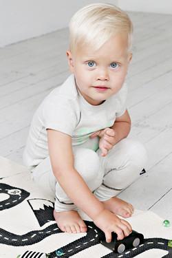 baby photographers sydney