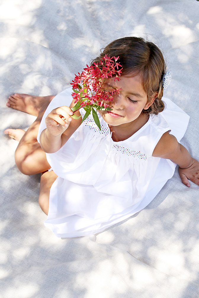organic childrens clothing brands